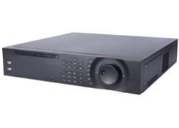 Secure Eye D1 1080P 2U DVR