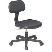 Push Back office Chairs