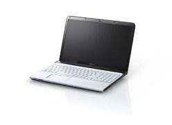 Sony Vaio SVE15123CN Laptop