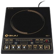 Bajaj ICX 7 Induction Cook Top