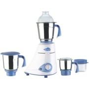 Preethi Blue Leaf Mixer Grinder