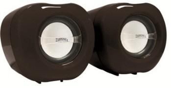 Zebronics Zeb - S500 Speakers