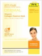Dermal Vitamin Collagen Essence Mask D005