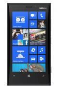 Nokia Lumia 920 Mobile