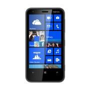 Nokia Lumia 620 Mobile