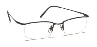 Essilor Crizal Airwear Eyeglasses
