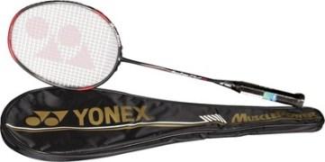 Yonex Power 29 Badminton Racquet