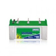 Luminous 150ah Inverter Battery