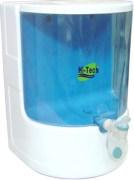 Hi-Tech Water Crystal Water Purifier
