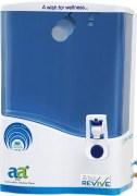 Hi-Tech Revive AA+ Domestic RO System