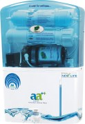 Hi-Tech New Life AA++ Domestic RO System