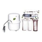 Hi-Tech RO 15 AWT Water Purifier