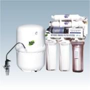 Hi-Tech RO 10 AWT Water Purifier