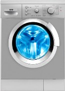 IFB Elena SX Automatic 6 kg Washer Dryer