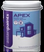 Asian Paints Apex Exterior Emulsion
