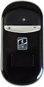 Smart Blackstone SB-99 Car Kit