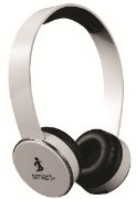 Smart Temptation T-2 Headset With Mic