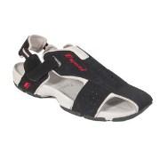 F Sports SP 4 Sandals