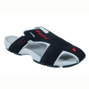 F Sports SP3 Mens Sandals