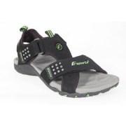 F Sports Navigator Men's Sandals