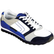 Campus Men's Sports Shoes