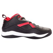 Sparx Sm Bb01 Sports Shoes