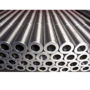Stainless Steel AISI 304 Grade Pipes