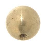Sri Jaikrishna Metals 4 inch Brass Ball
