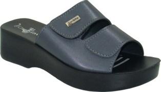Inblu MR06 Ladies Slippers
