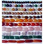 Burma Gems & Jewellers