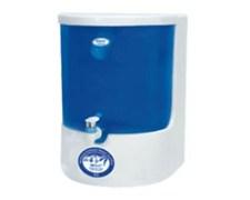 Aquafresh Dolphin Water Purifier