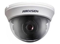 Hikvision BS2CE5582PIR Camera