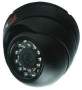 CP PLUS CP-DY42L2 CCTV Camera