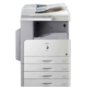 Canon ImageReader 2420L Printer