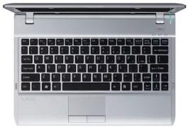 Sony VAIO YB Series VPCYB35AN Laptop