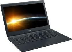 Acer Aspire V5 571G Laptop