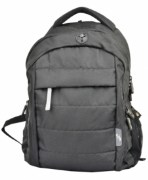 American Tourister Cyber C3L Laptop Back Pack Bag