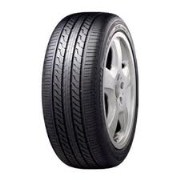MICHELIN Primacy LC 195/65R15