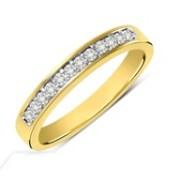 Mani Jewel RL-00178YG Ring