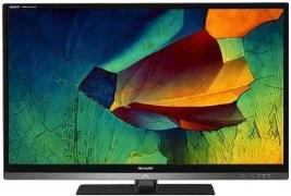 Sharp LC60LE835M LED TV