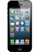 Apple iPhone 5 16GB Mobile