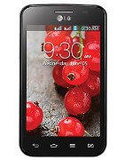 LG L4 II Dual E445 Mobile