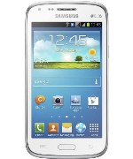 Samsung Galaxy Core I8262 Mobile Phone