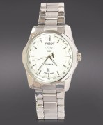 Tissot Visodate Wrist Watch For Men