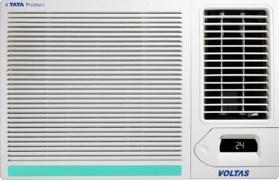 Voltas Silver 3S-N 1.5 Tons Window AC