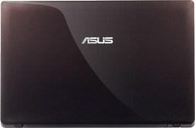 Asus X53U-SX358D Laptop