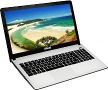 Asus F501A-XX187R Laptop