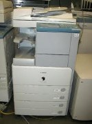 Canon Digital Copier IR-4570