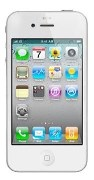 Apple iPhone 4 Mobile