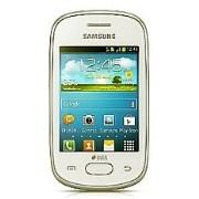 Samsung Galaxy Star S5282 Mobile